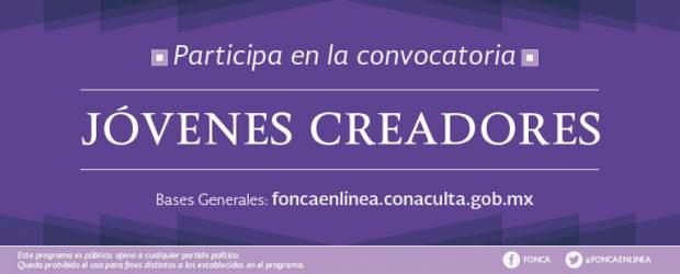 Jovenes-Creadores-2014