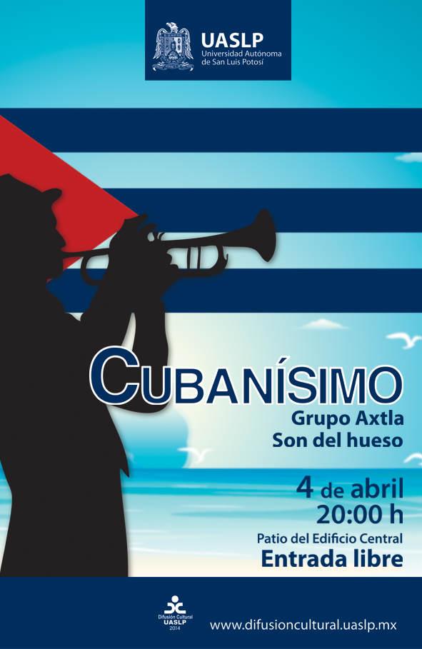 cubanísmo