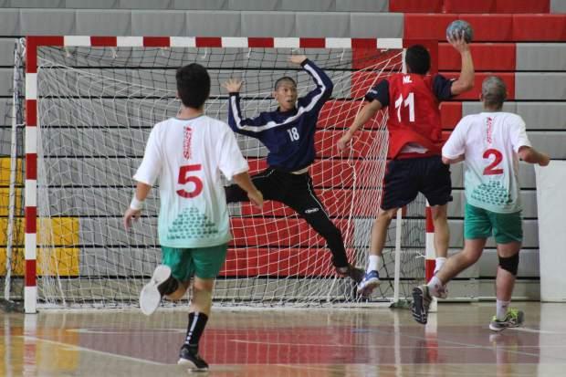 handball37