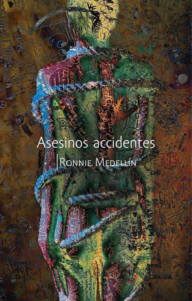 ASESINOS ACCIDENTES_PORTADA