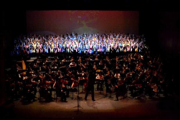 Coros-y-Orquestas SLP
