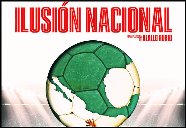 ilusion-nacional
