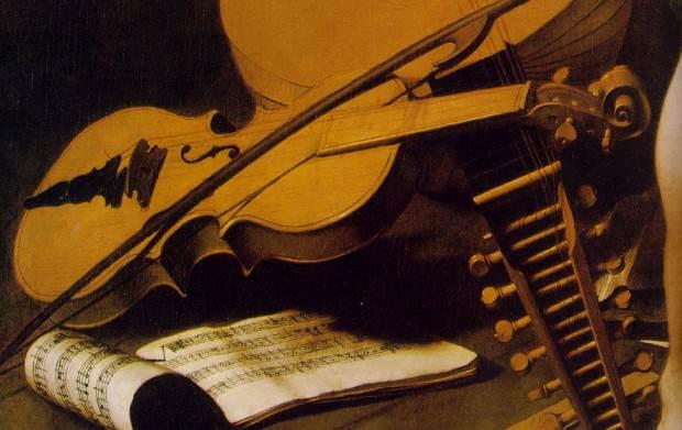 musica-barroca-el-arte-mvsico