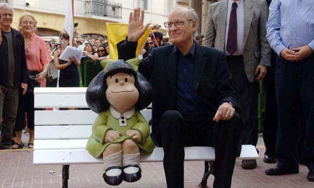 quino-y-mafalda