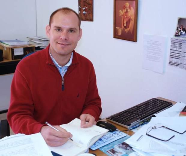 7.-CATEDRA MARCOS MOSHINSKY A INVESTIGADOR DEL IPICYT (1)
