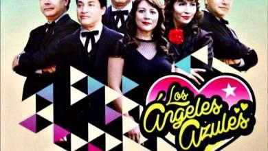 Photo of Todo listo para el Corona Music Fest 2014 en San Luis Potosí
