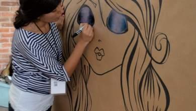 Photo of El verano se llena de arte con los cursos y talleres del IPBA