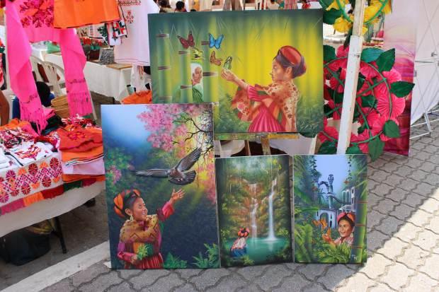 Expo Huasteca_1025 (1)