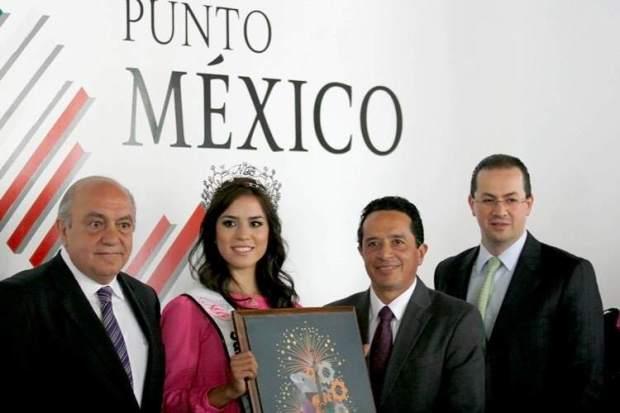 PUNTO MEXICO 1 (1)