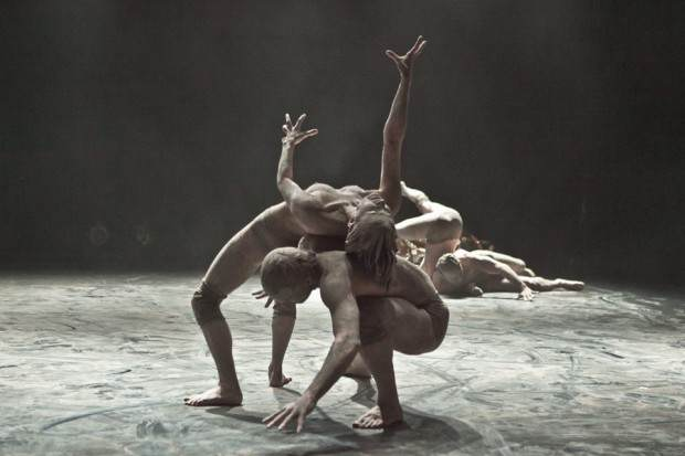 Prague Chamber Ballet