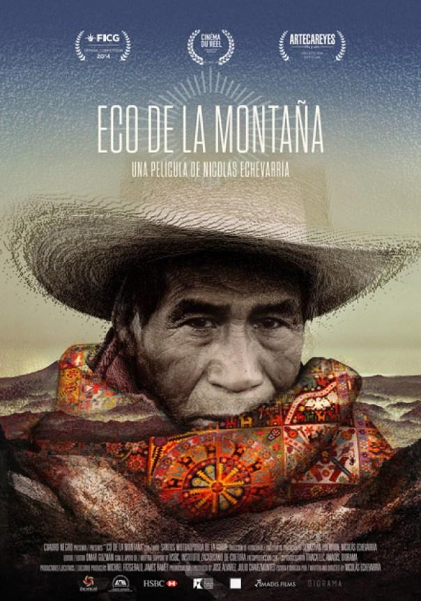 eco_de_la_montana-poster