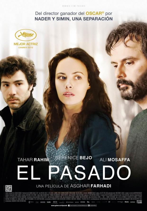 el_pasado-poster