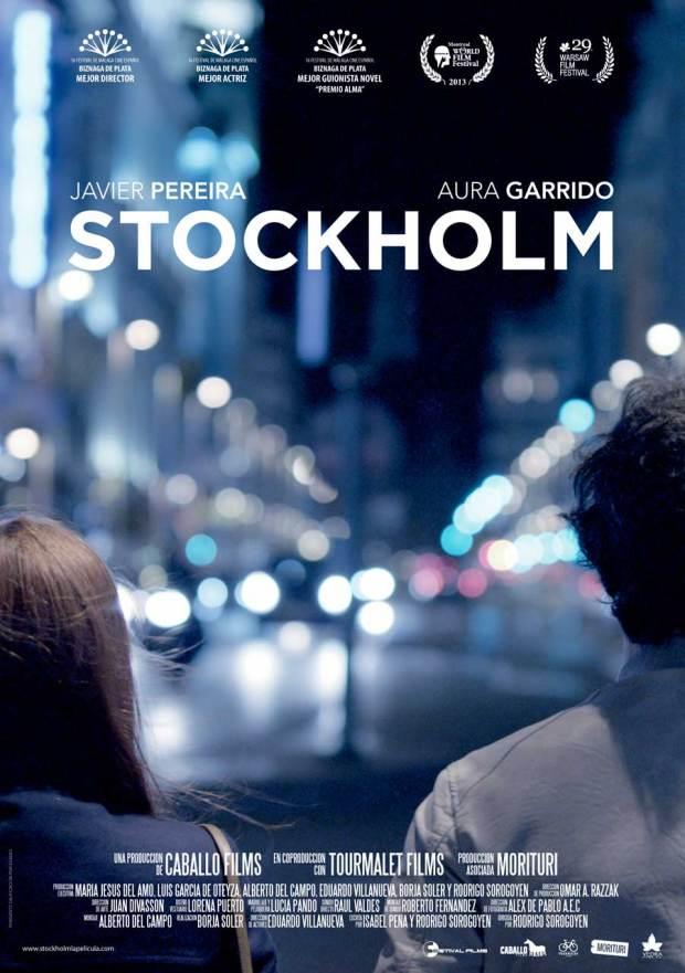 stockholm-cartel