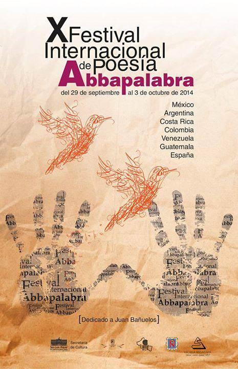 Abbapalabra
