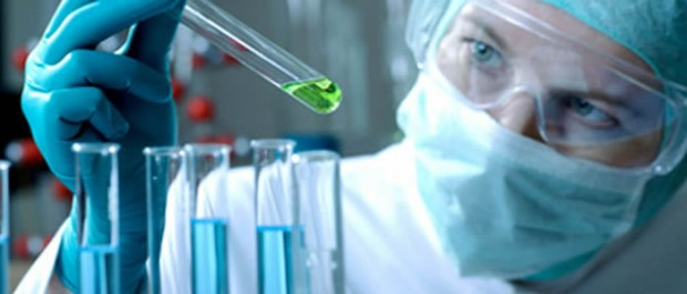 ciencia cecyte