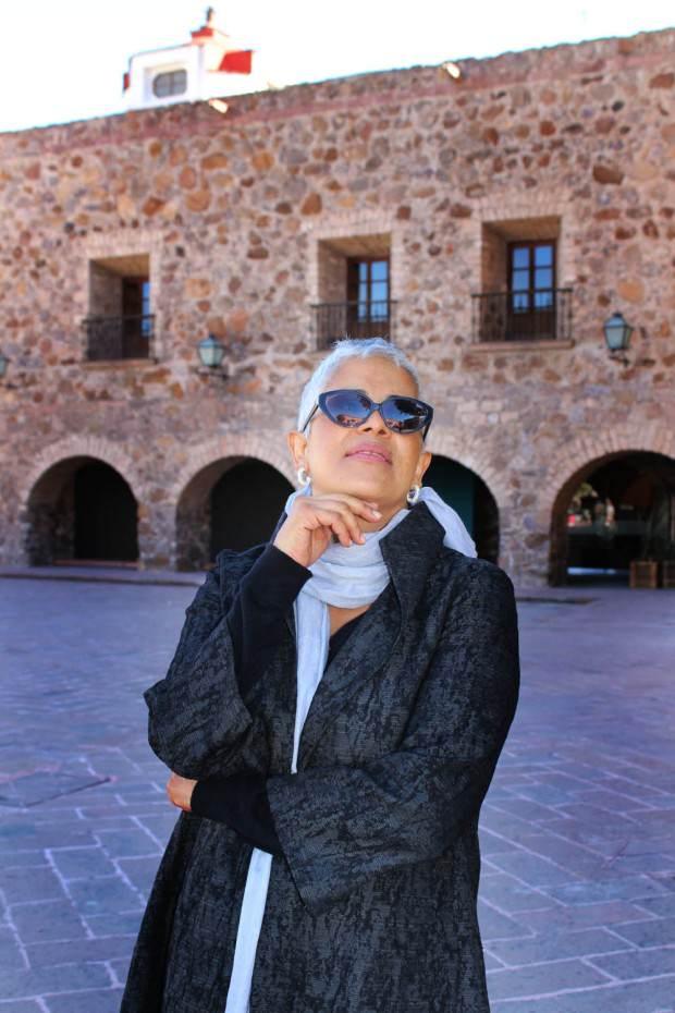 Eugenia Leon 6