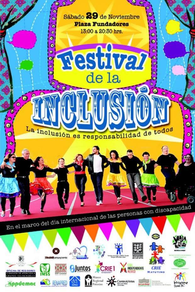 Festival de la Ilusión