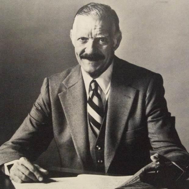 JORGE BOLET1
