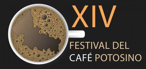 XVI Festival del Café Potosino main