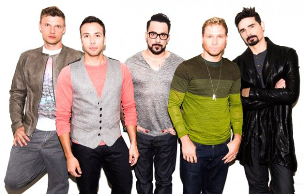 backstreet-boys en mexico
