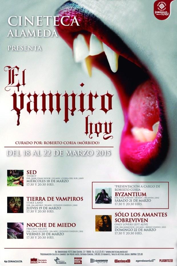 El vampiro hoy_WEB-01