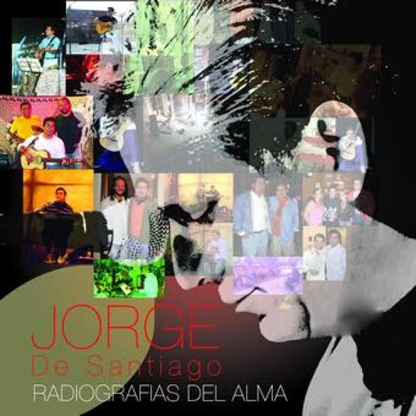 Jorge de Santiago