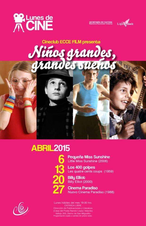 cineparapequesCPRLVabril2015