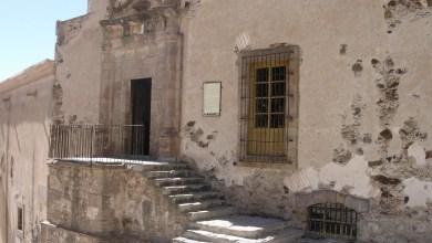 Photo of Museo Federico Silva, en visita al Centro Cultural Real de Catorce
