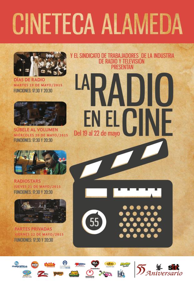 La-radio-en-el-cine