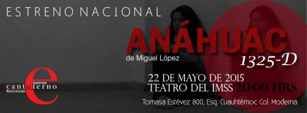 anahuac_nota