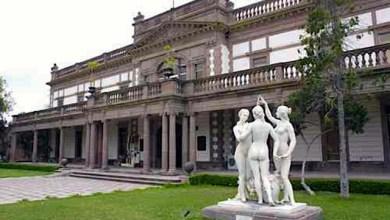 Photo of Los Viajes Musicales de M. Pujol Baladas llegan al Museo Francisco Cossío