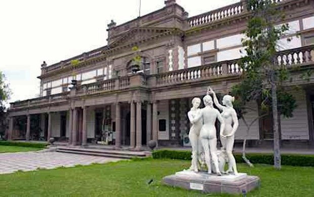 Museo-Francisco-Cossío1