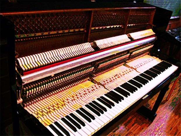 carrillo-piano
