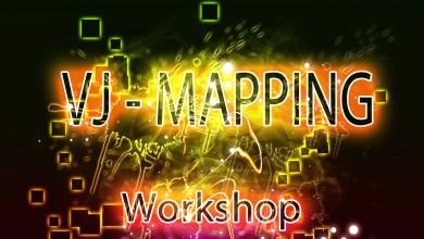 Photo of Invitan a curso de Vídeo Mapping en San Luis Potosí