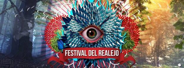 Festival Del Realejo, Dia Fuera Del Tiempo @ Guadalcazar | Guadalcázar | San Luis Potosí | México