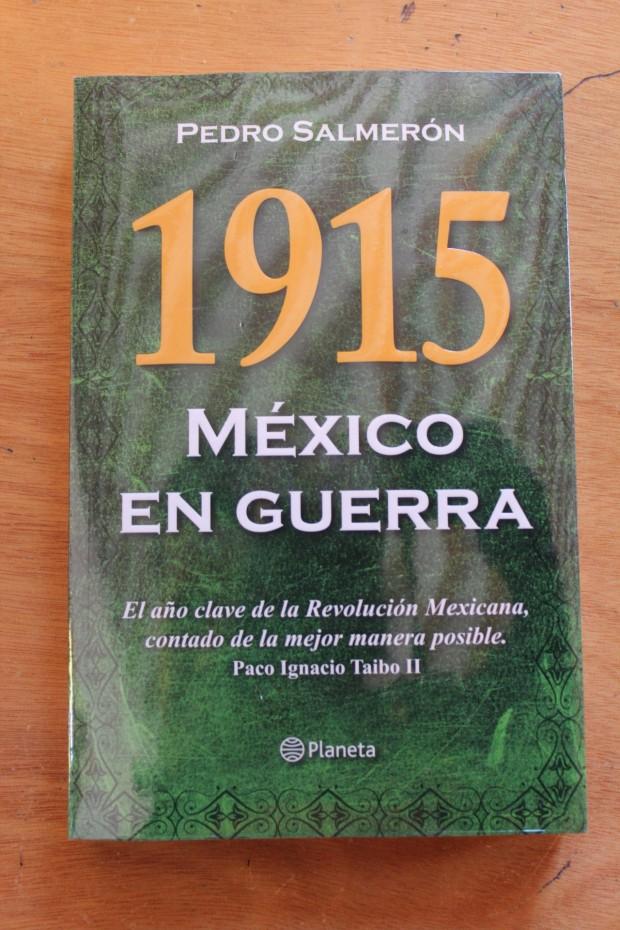 5.-LIBRO MÉXICO EN GUERRA (2)