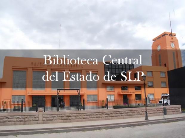 Importancia del guadalupanismo mexicano en Francisco de la Maza @ Biblioteca Central del Estado | San Luis Potosí | San Luis Potosí | México