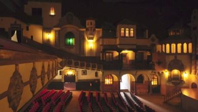 Photo of Invita Cineteca Alameda a taller de guión y dirección cinematográfica