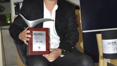 Photo of Potosino gana 2° Lugar en Concurso Nacional de Diseño de Muebles