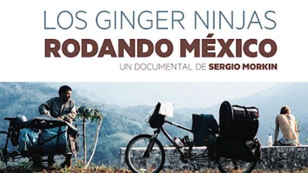 cartel Ginger Ninjas
