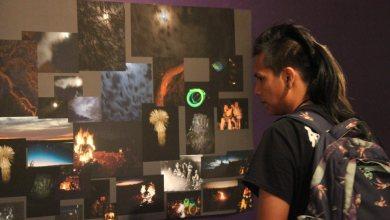 Photo of Arrancan las actividades de celebración de Fotovisión 20 años