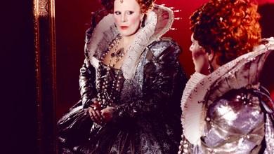 Photo of Vuelven los sábados de ópera desde el Met de NY para San Luis Potosí