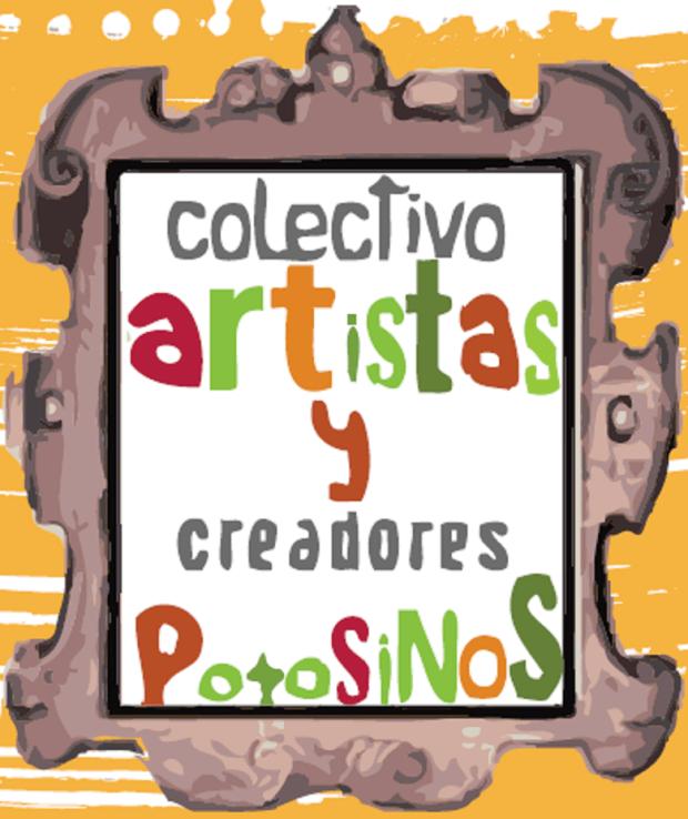 Jornadas artísticas y culturales en Plaza del Carmen @ Plaza del Carmen | San Luis Potosí | San Luis Potosí | México