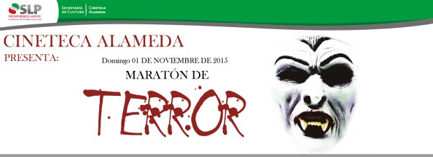 CARTEL TERROR(2)
