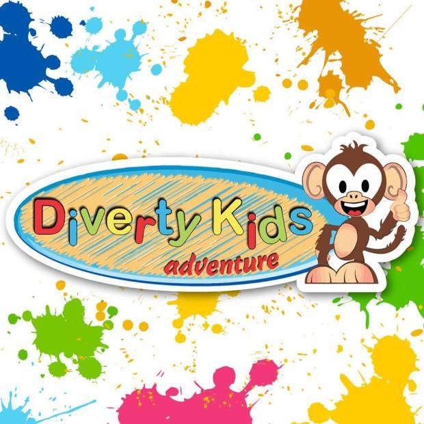 Diverty Kids