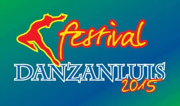Festival Danzanluis 2015 @ Club Deportivo 2000