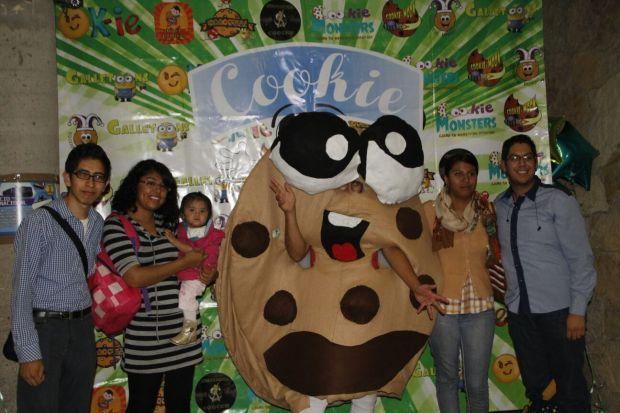 Galleta Fest 01
