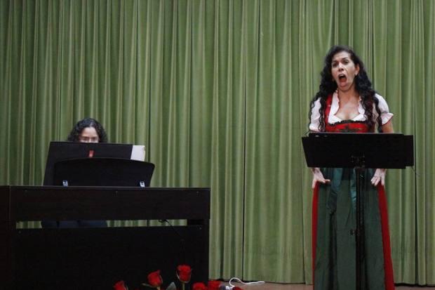 Liliana Del Conde