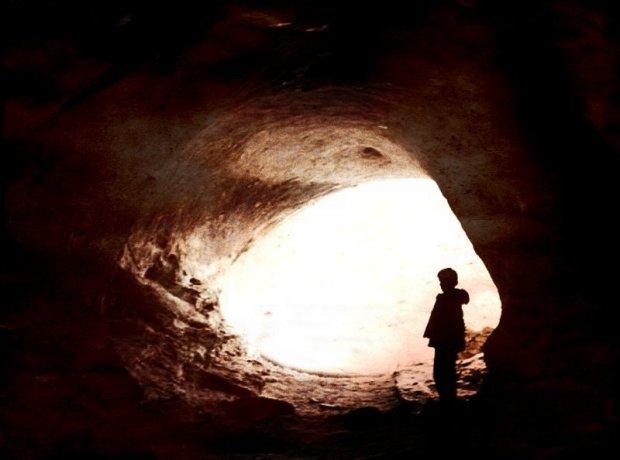 Niño Cueva