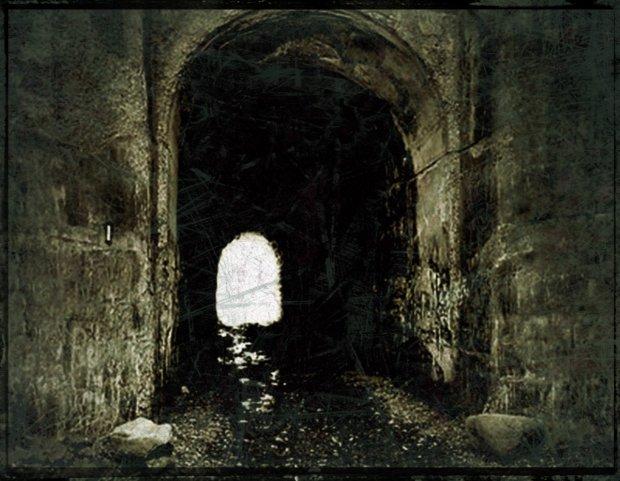 túneles de san luis potosí